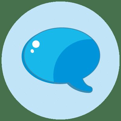 Agence de communication : conseils en communication