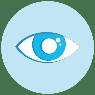 agence Identité visuelle Namur