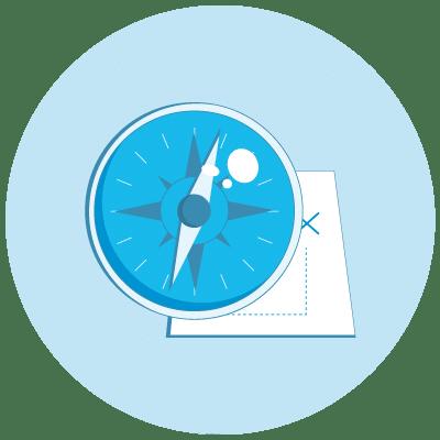 Plan stratégie de communication Namur