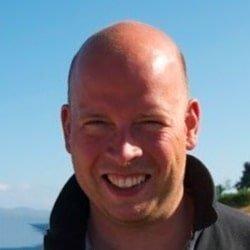 Laurent fortier