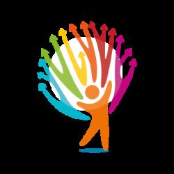 Logo de Facta Concept, client de l'agence marketing digital Poush