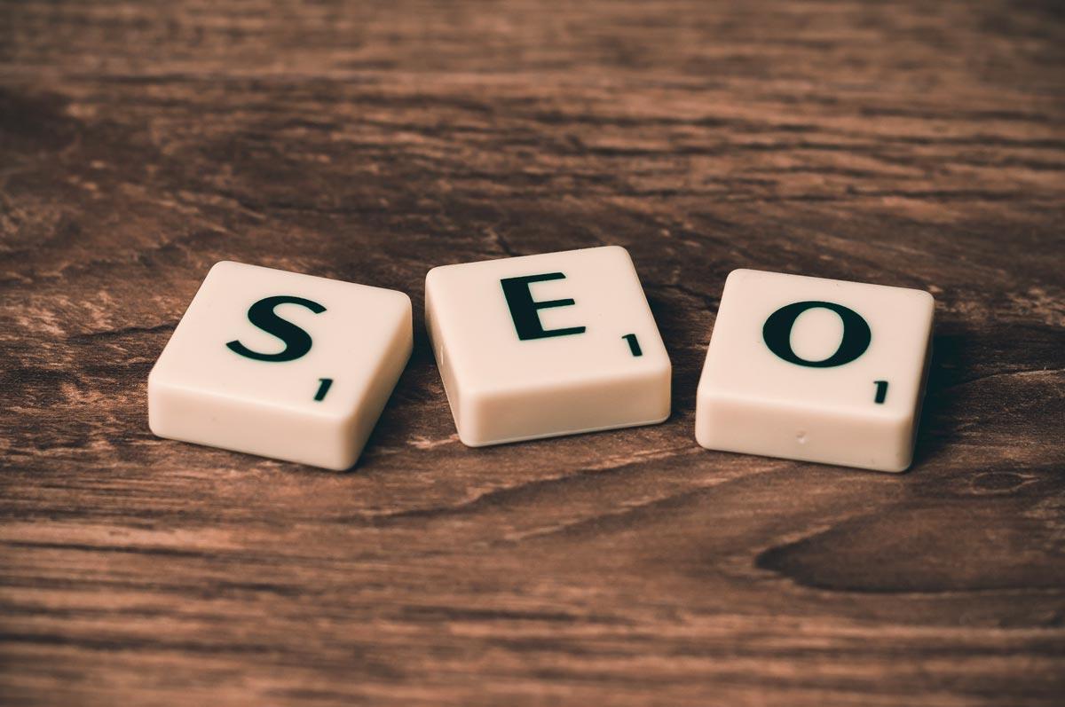 Comment intégrer la recherche vocale à sa stratégie SEO