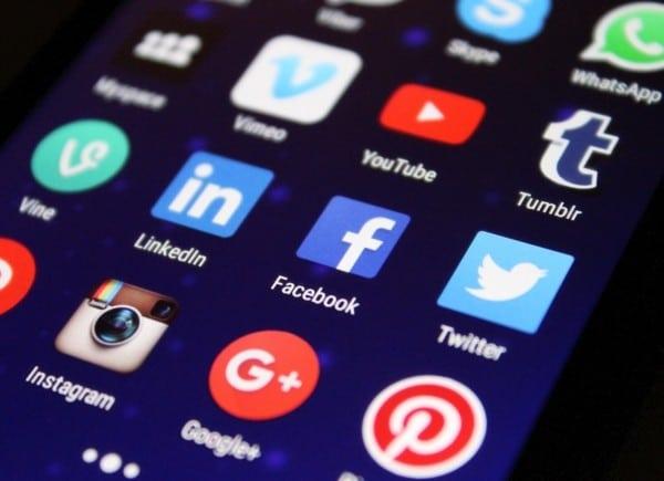Idées reçues sur les réseaux sociaux