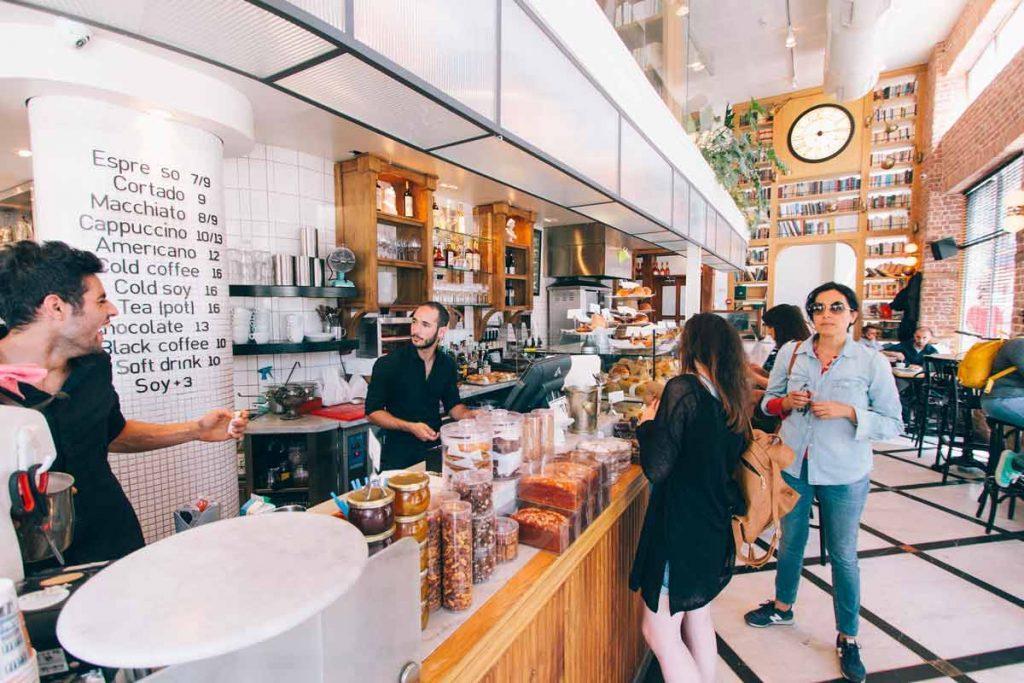 Augmenter ses ventes: comment améliorer son expérience client?
