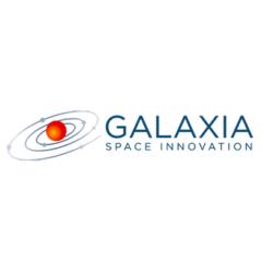Logo de Galaxia