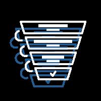 Formation - La création d'un site internet orienté conversions
