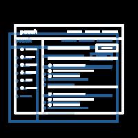 Formation - Les outils collaboratifs comme Teamwork