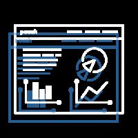 Formation - Le traitement des données avec Google Analytics