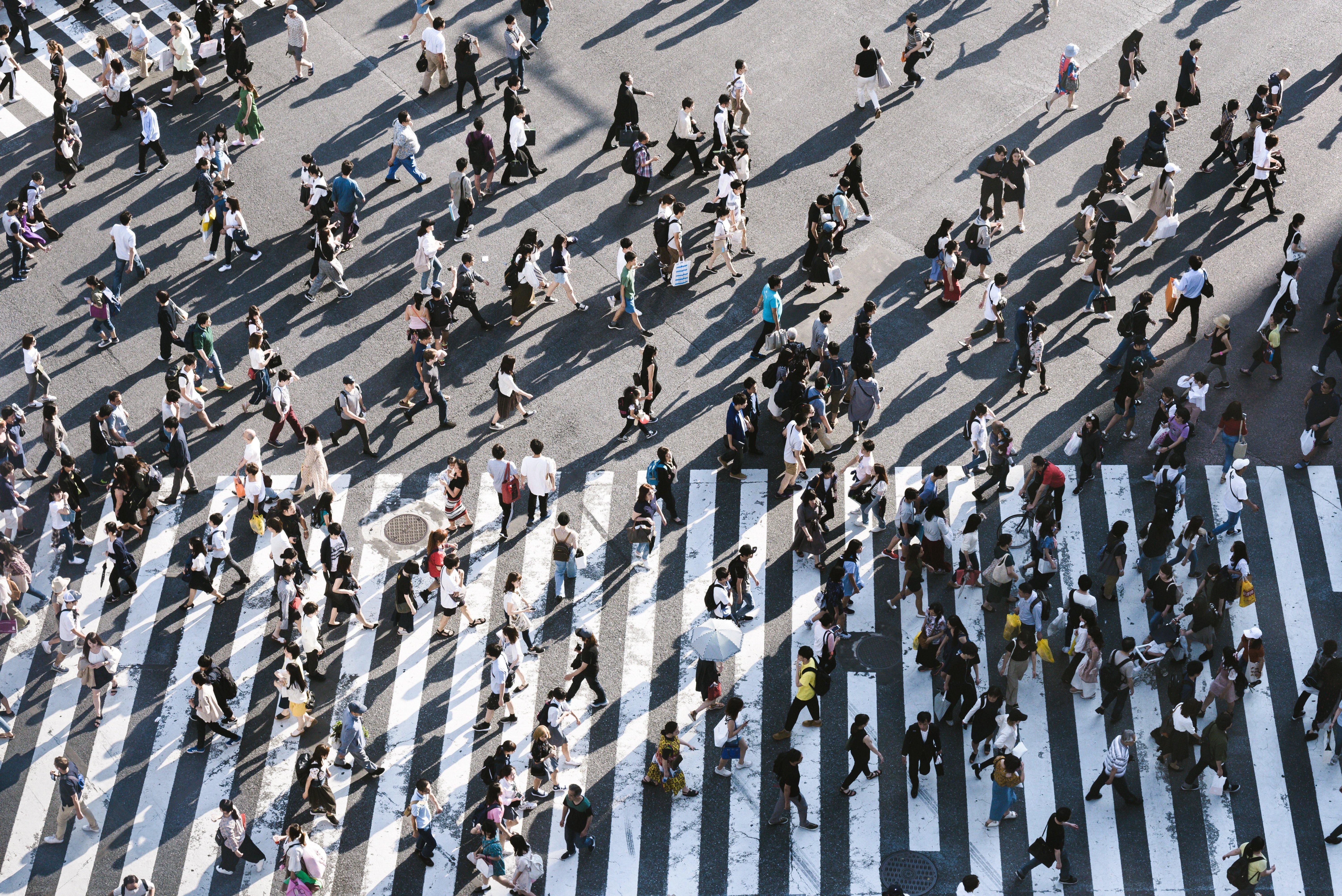 attirer du trafic sur son site grâce aux réseaux sociaux