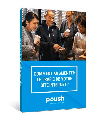 comment augmenter le trafic de son site internet