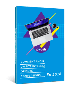 Site internet orienté conversion pdf