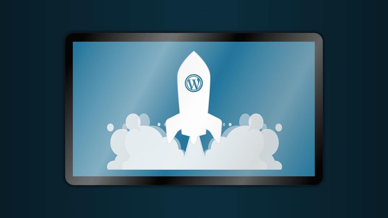 Agence web Namur pour référencement naturel avec WordPress