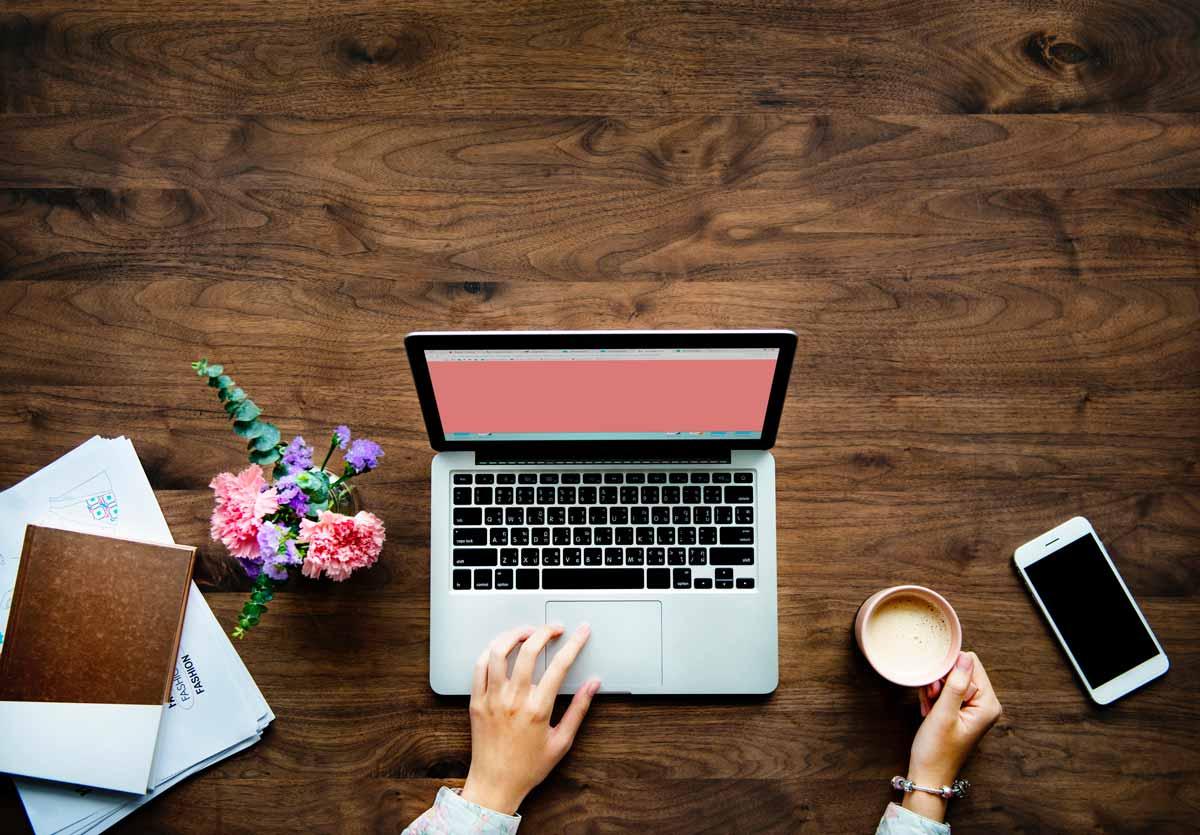 Comment convertir les visiteurs de votre blog