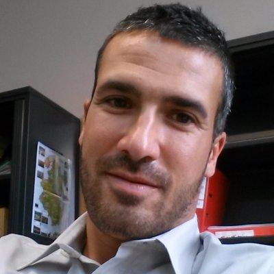 Bruno Andrieu