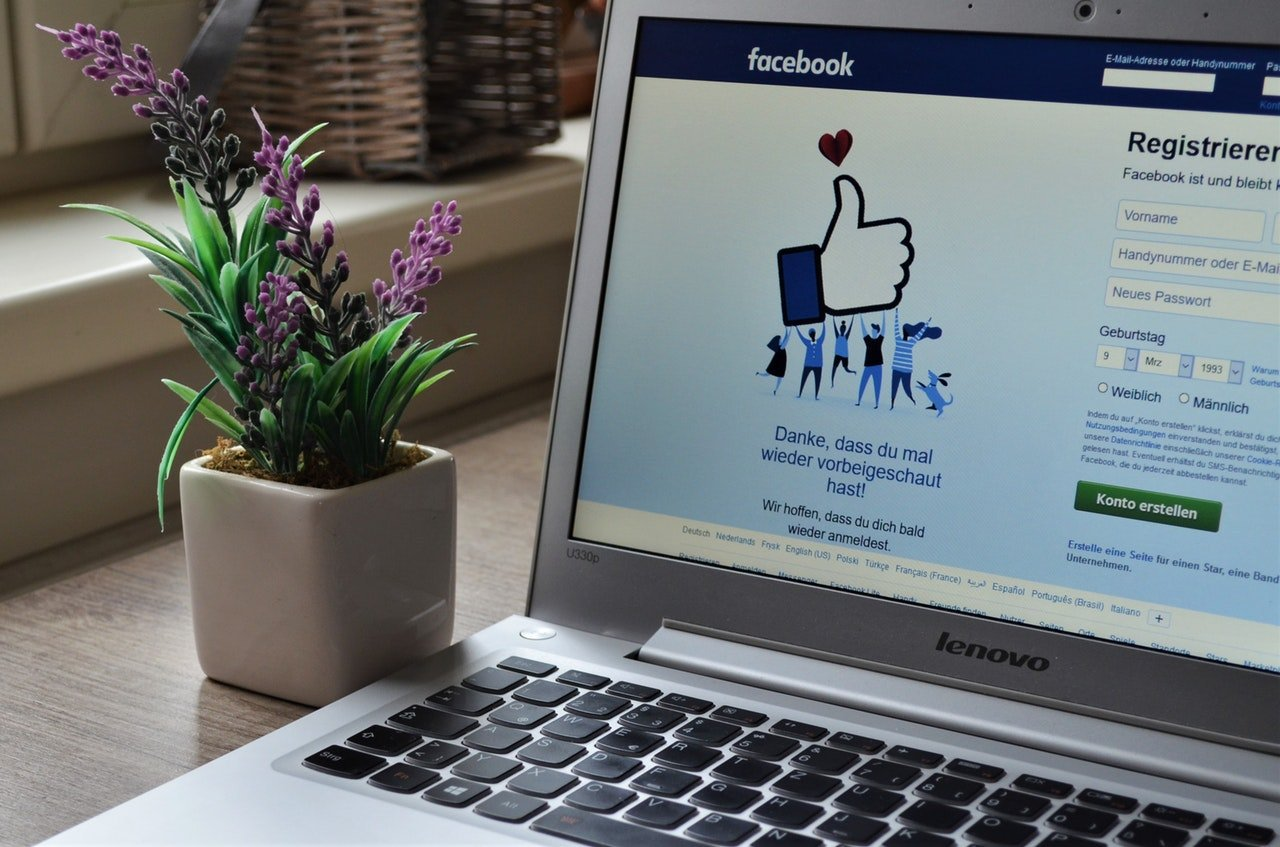 Augmenter le taux d'engagement Facebook