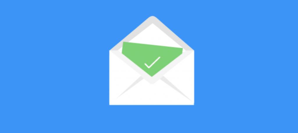 Emailing Poush