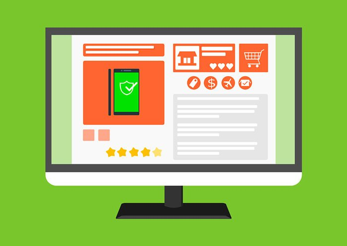 Comment faire un e-commerce