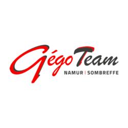 gego-logo