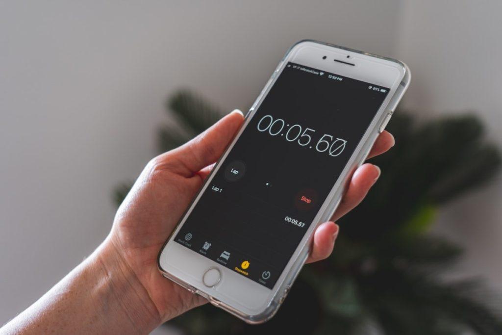 Optimiser la vitesse de chargement d'un e-commerce.