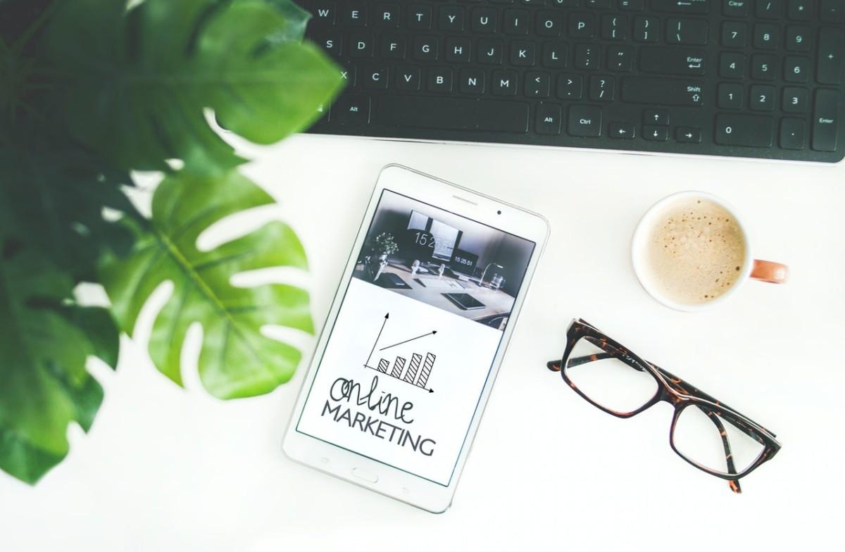 Optimiser le SEO de votre e-commerce