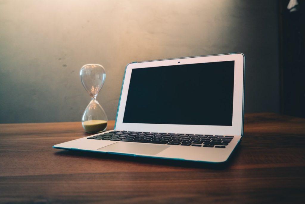 Analyser le temps moyen passé sur une page web.