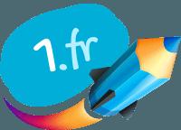Logo outil SEO 1.fr