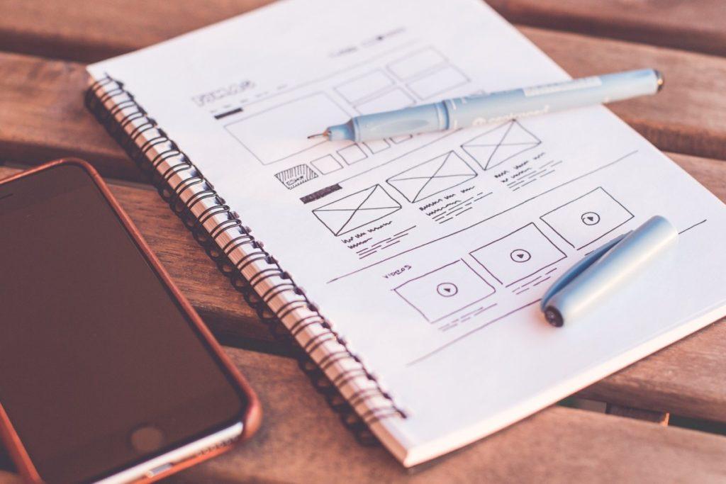 Importance de l'UX design