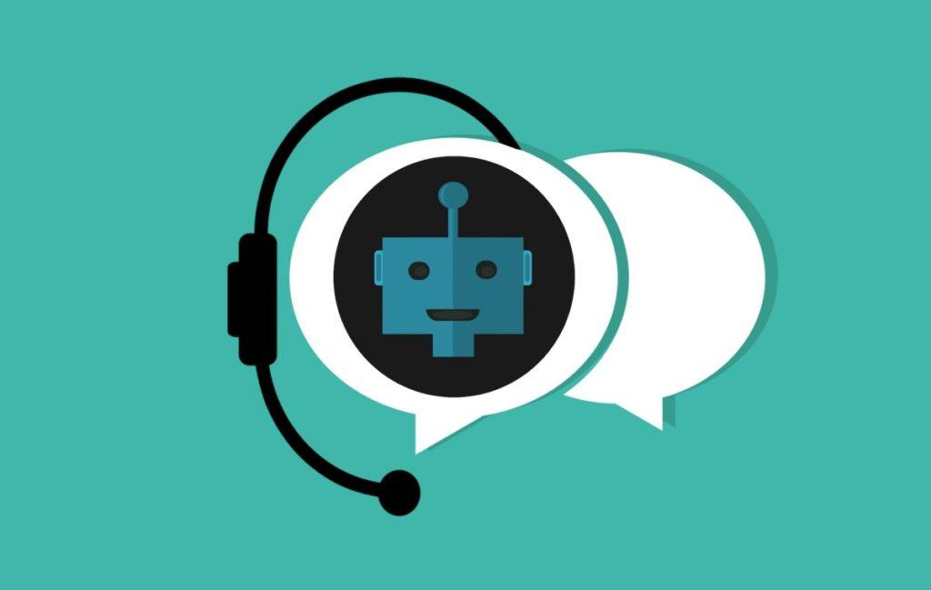 chatbot, outil conversationnel