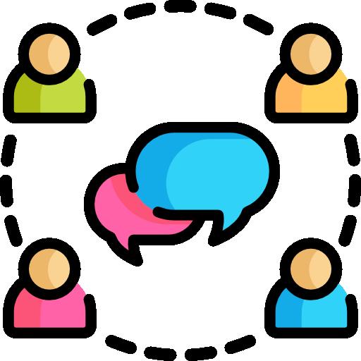 communication multi-directionnelle
