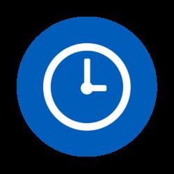 Icône de Protime, client de l'agence webmarketing Poush
