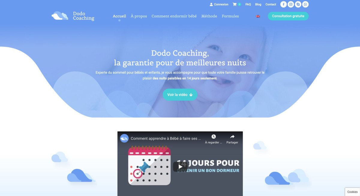 dodo-coaching