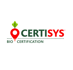 Logo de Certisys