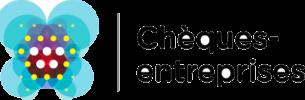 logo_cheque_entreprises_tp